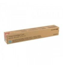 COMPATIBLE EPSON T2016 200XL INK VALUE PACK B C M Y