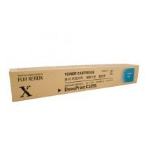 XEROX 108R00905 YELLOW 3PK 8560