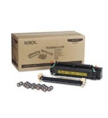 XEROX C1618 BLACK TONER CARTRIDGE CT200226