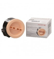 XEROX CT350487 MAGENTA TONER DPC2100 HIGH YIELD