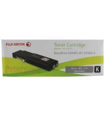 XEROX C1618 BLACK TONER CARTRIDGE CT200226