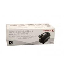 XEROX CT350488 YELLOW TONER DPC2100 HIGH YIELD