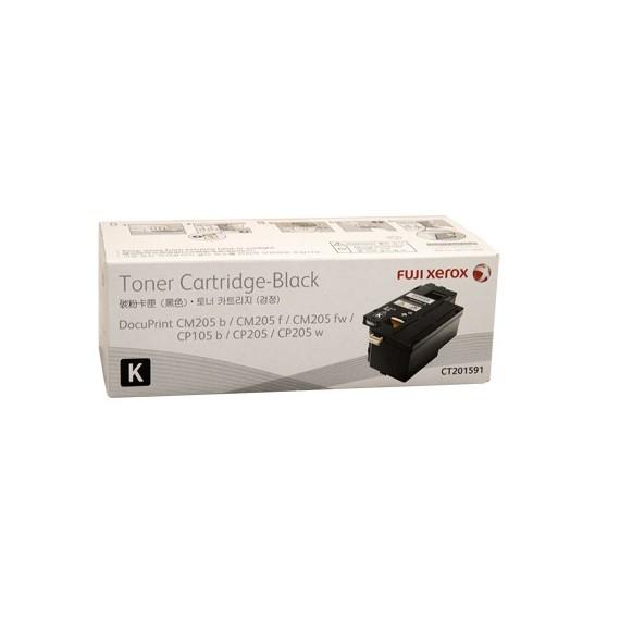 XEROX 113R00668 5500 TONER CARTRIDGE