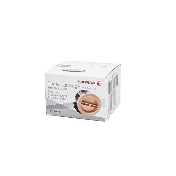XEROX 108R00903 CYAN 3PK 8560
