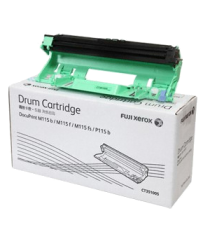 XEROX CT350481 CT350485 BLACK TONER DPC2100 HY