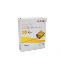 COMPATIBLE EPSON T007201 T007091 BLACK INK CARTRID