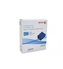 COMPATIBLE EPSON T0493 MAGENTA INK CARTRIDGE