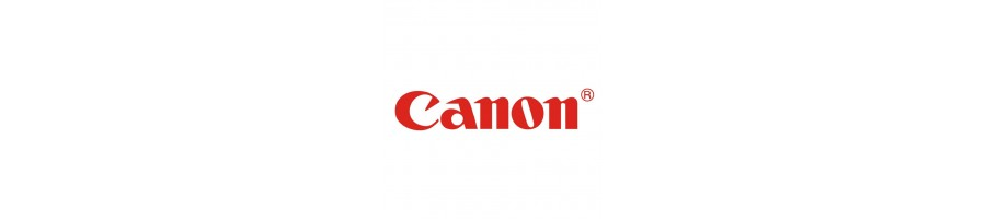 GENUINE CANON TONER CARTRIDGES