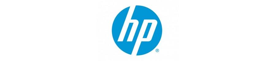 GENUINE HP INK CARTRIDGES